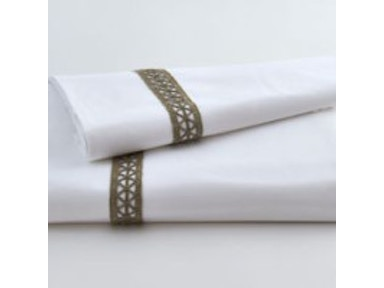 Traditions Linens Campo Sheets Campo Sheets