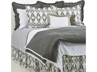 Traditions Linens Carlyle Collection Carlyle