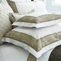 Traditions Linens Accessories Cassia Sheets At High Country Furniture U0026  Design