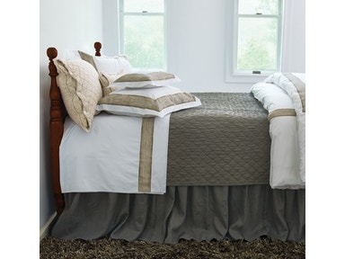 Traditions Linens Cassia Collection Cassia