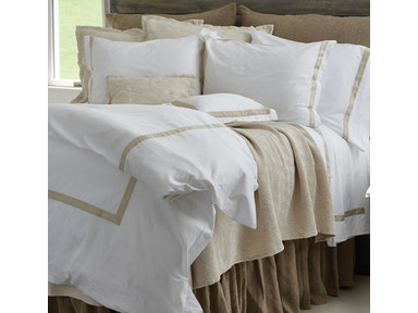 Traditions Linens Charlie Collection Charlie