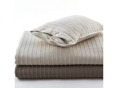 Traditions Linens Clare Coverlet Clare Coverlet