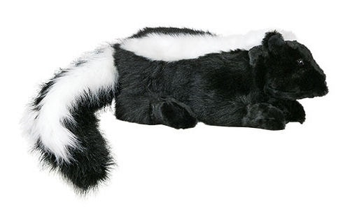 Ditz Designs Accessories Skunk Hugs 40449 At High Country Furniture U0026 Design