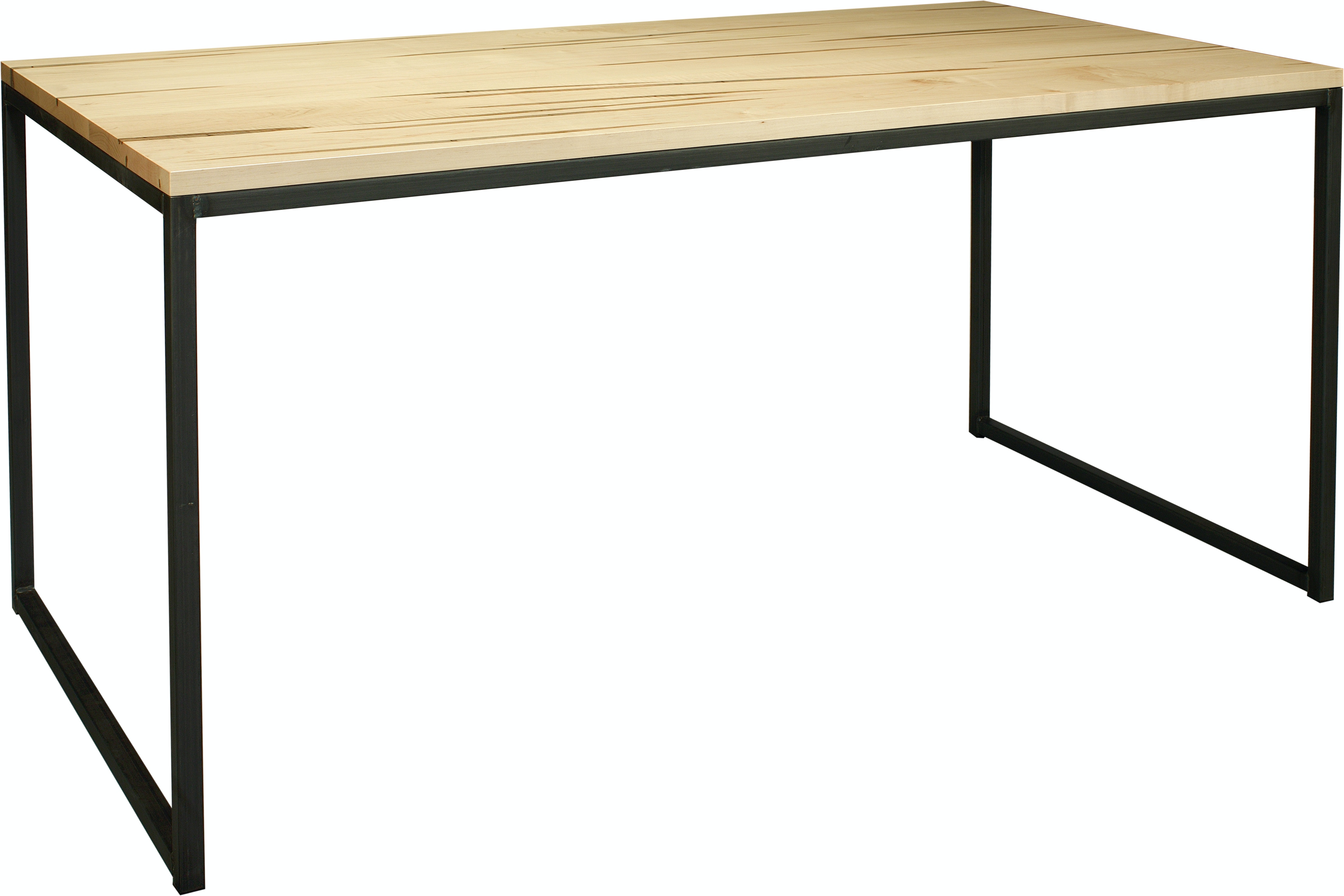Barkman Home Office Omniand River Desk 6000 0101D 60 At High Country  Furniture U0026 Design