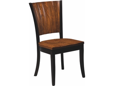 Bassett Accent Chairs 1132.Chairs Furniture High Country Furniture Design Waynesville