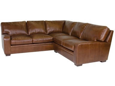 Living Room Sofas High Country Furniture Amp Design