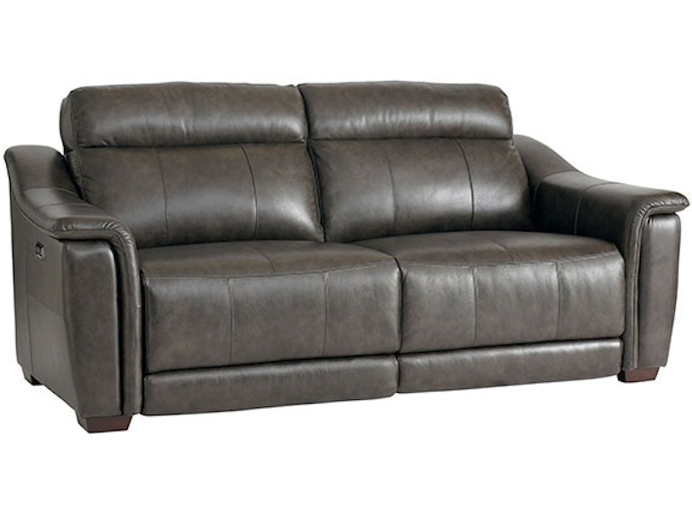 Bett Club Level Sheffield Motion Sofa W In Truffle 3684 P62t