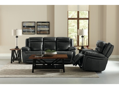 Bassett Furniture - Tyndall Furniture & Mattress - Charlotte ...