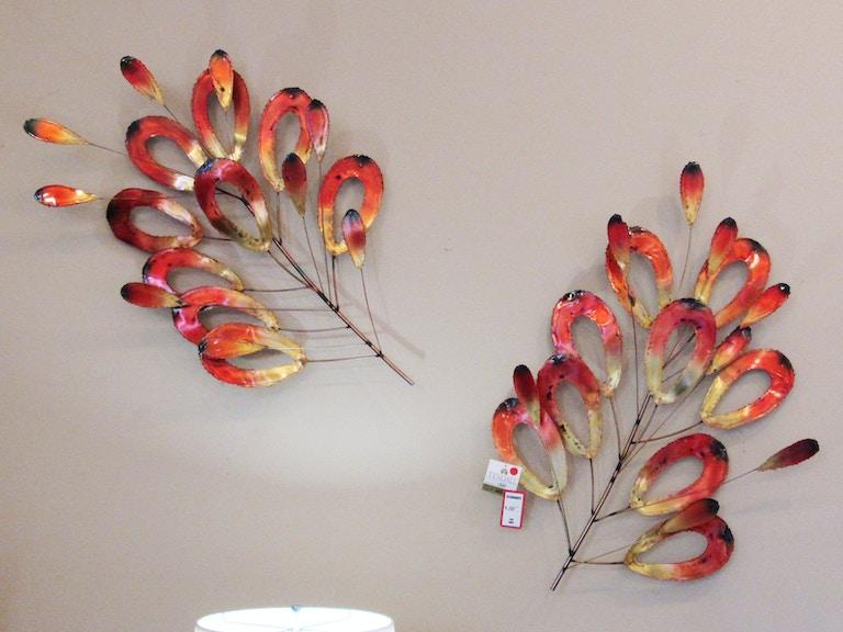 Clearance Rio Wall Art - Tyndall Furniture & Mattress - Charlotte ...