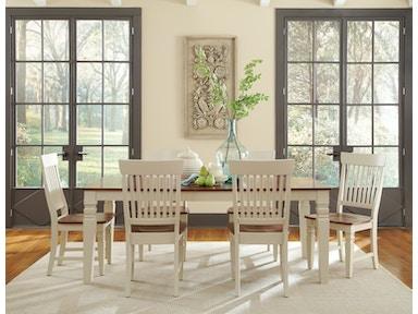 dining room dining room sets tables tyndall furniture mattress