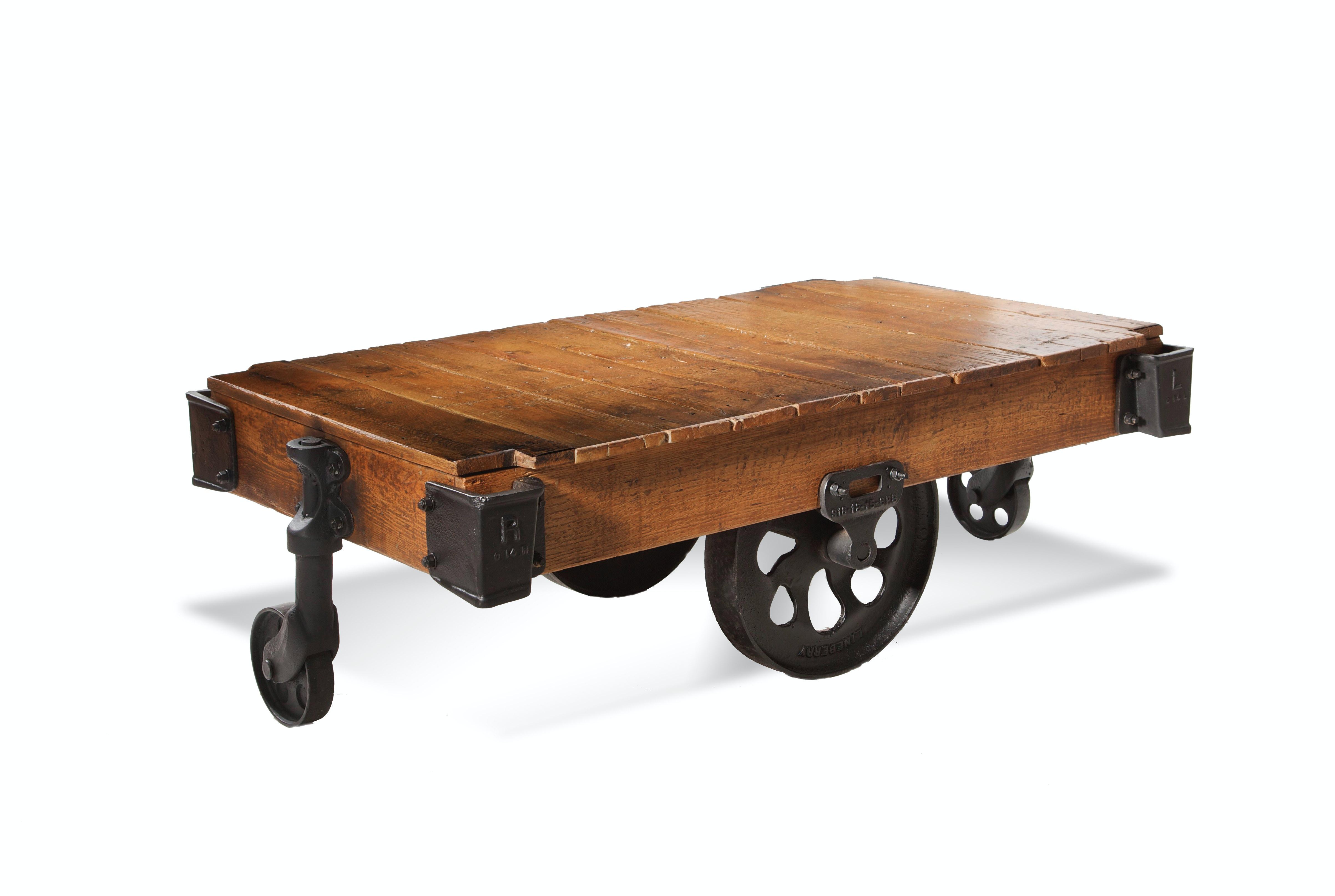 Bassett Mirror Company Living Room Factory Cart BM2 12RTEC At Bacons  Furniture