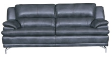 Living Room Sofas Finesse Furniture Interiors Edmonton  ~ Pure Leather Sofa Price