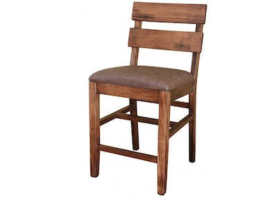 Outlet Provence Counter Stool 194100