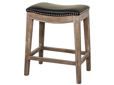 Outlet Elmo Counter Stool 955275703