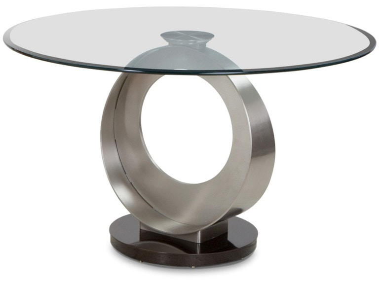 Elite Modern Tao Dining Table 364
