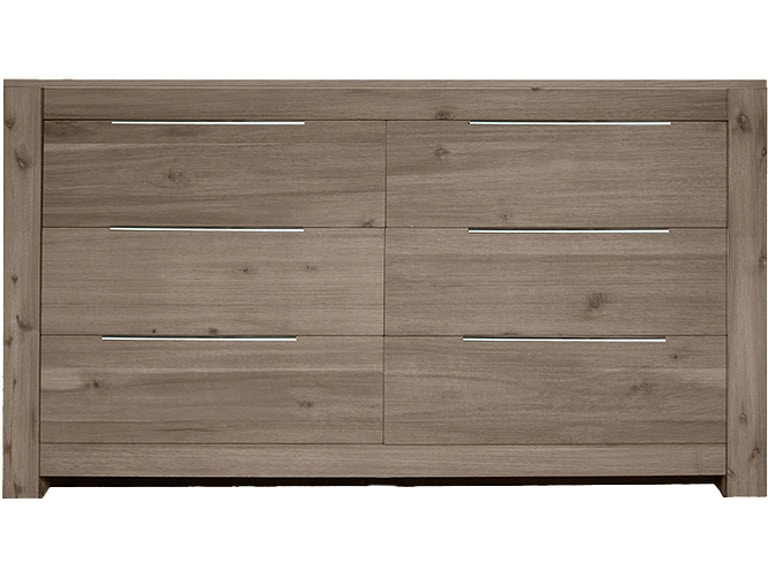 furniture dresser buffet oslo room sideboard finesse outlet dining iteminformation