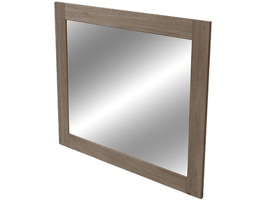 Outlet Oslo Mirror 367980
