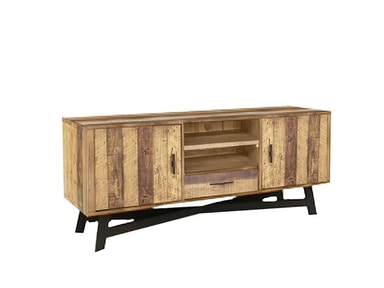 Outlet Amsterdam TV Stand 367790