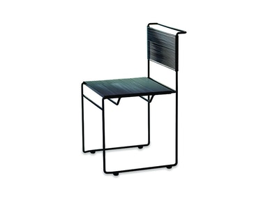 Finesse Modern Aria Dining Chair Aria