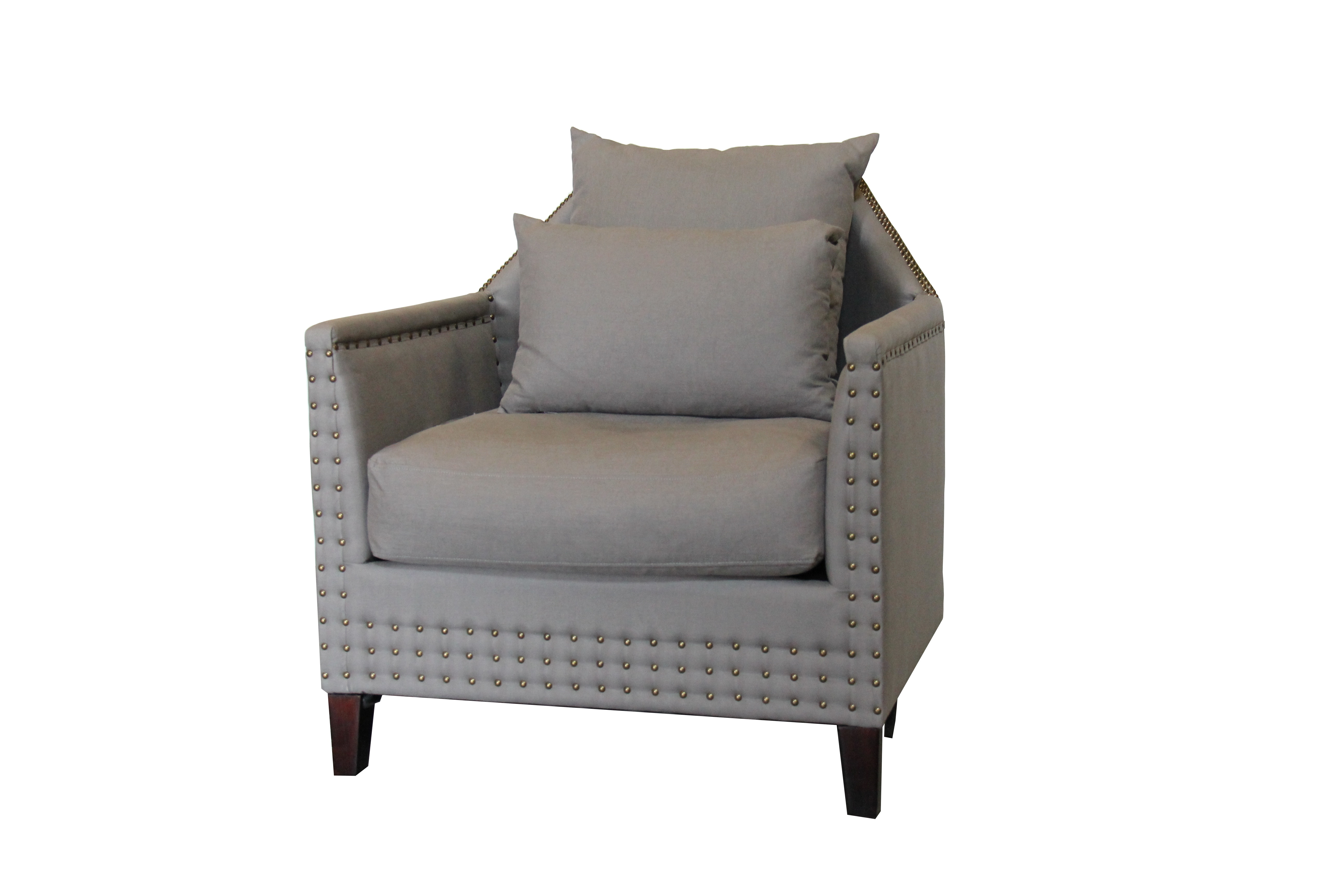 Nesting Chairs Edmonton Home Occasional Chairs Nest Nest Sofa