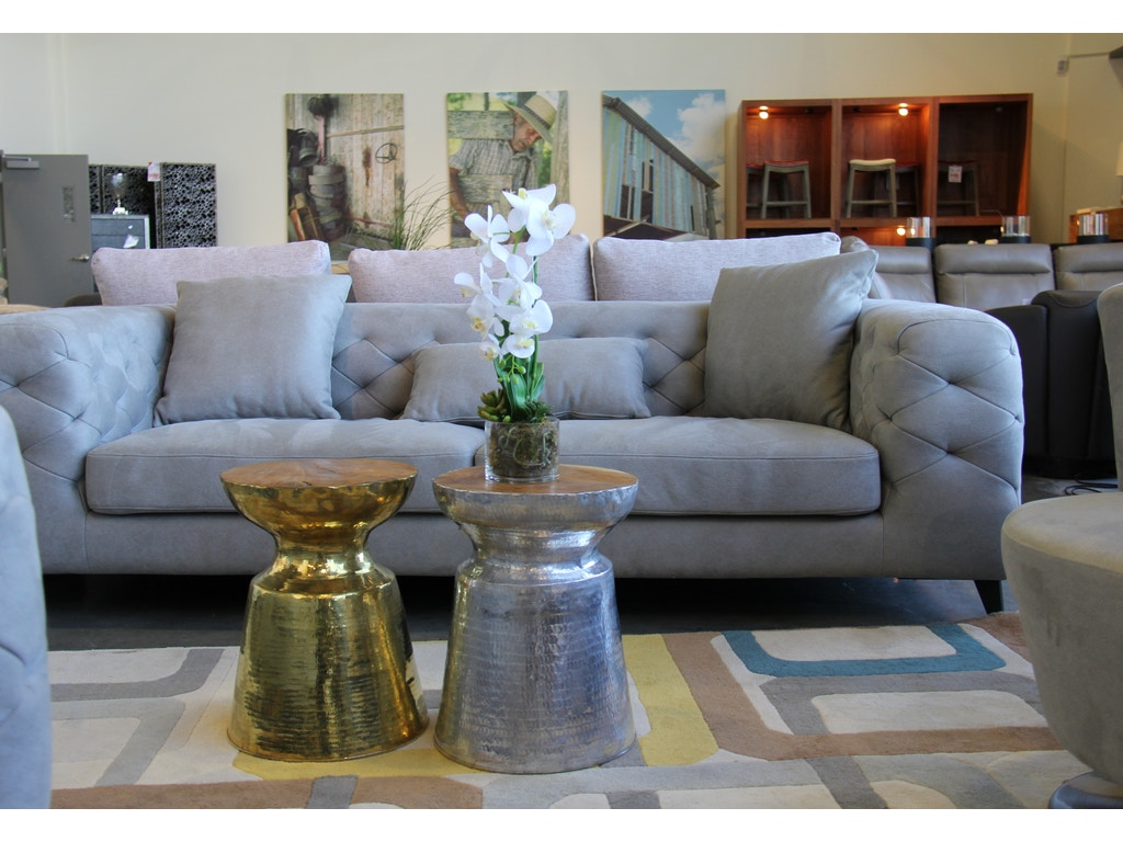 Finesse interior design home decor - Finesse Modern Basel Sofa 485600
