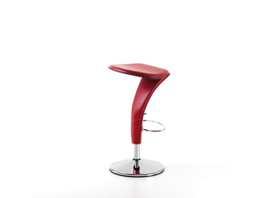 Finesse Modern Boss Stool Boss