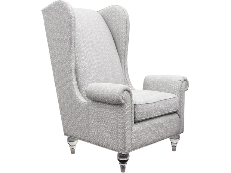 Admirable Calliope Accent Chair Pabps2019 Chair Design Images Pabps2019Com
