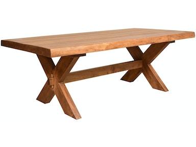 ffcc0bcb28d4 Dining Room Tables - Finesse Furniture   Interiors - Edmonton ...