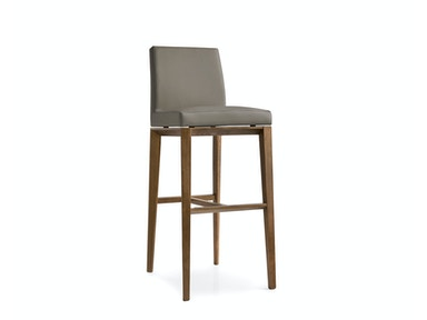 Finesse Modern Bess Bar or Counter Stool Bess Stool