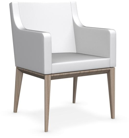 Finesse Modern Dining Room Bess Armchair Finesse