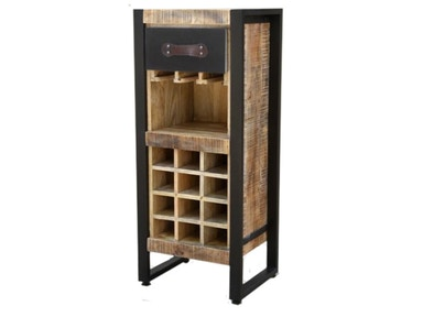 Outlet Milano - Wine Rack f7a
