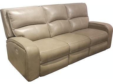 Finesse Motion Furniture Finesse Furniture Interiors Edmonton