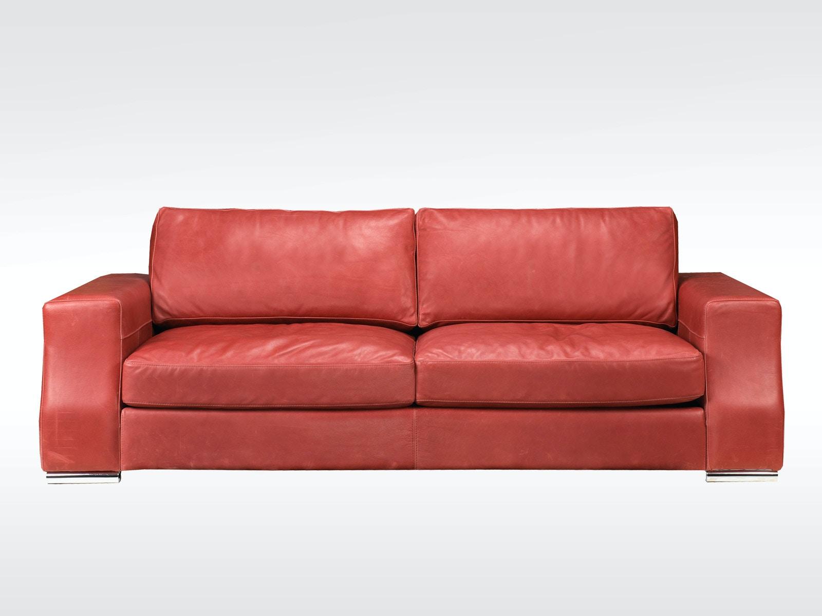 Brentwood Classics Genesis Sofa