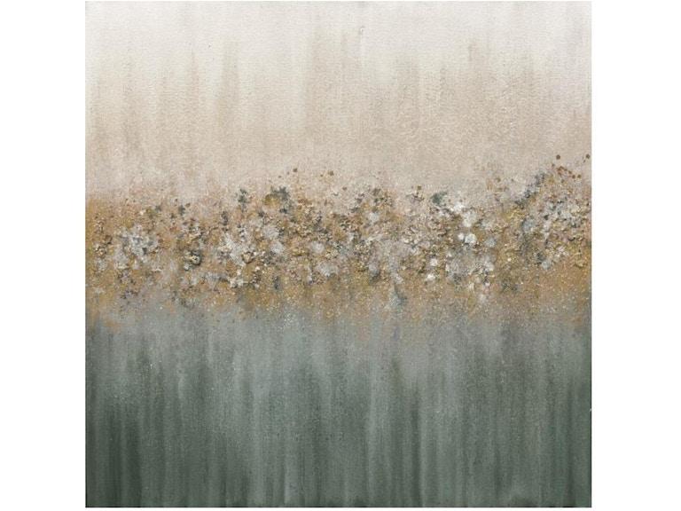 leftbank art accessories golden fog iii 52h621 finesse furniture