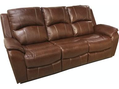 Living Room Sofas Finesse Furniture Interiors Edmonton