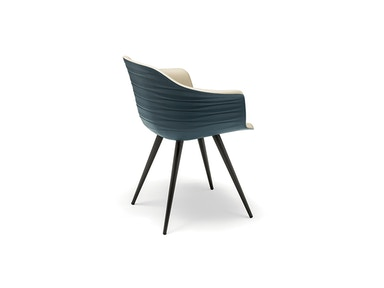 Finesse Modern Indy Dining Chair Indy
