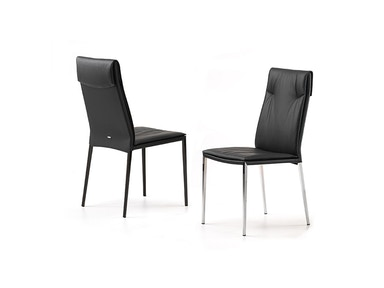Finesse Modern Isabel Dining Chair Isabel