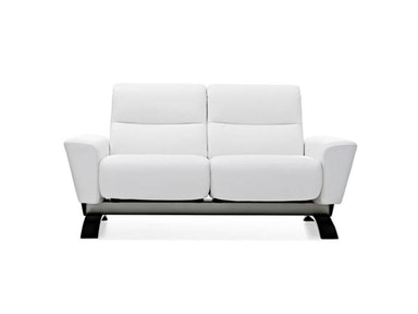 Finesse Modern Julia Balance Adapt Loveseat Julia L