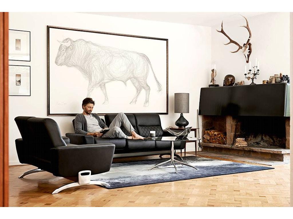 finesse modern living room michelle balance adapt loveseat  - finesse modern michelle balance adapt loveseat michelle l