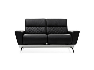 Finesse Modern Michelle Balance Adapt Loveseat Michelle L