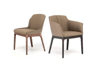 Finesse Modern Musa Dining Chair Musa