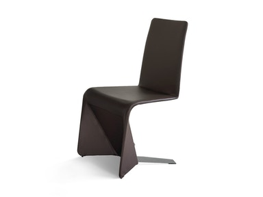 Finesse Modern Patricia Dining Chair Patricia