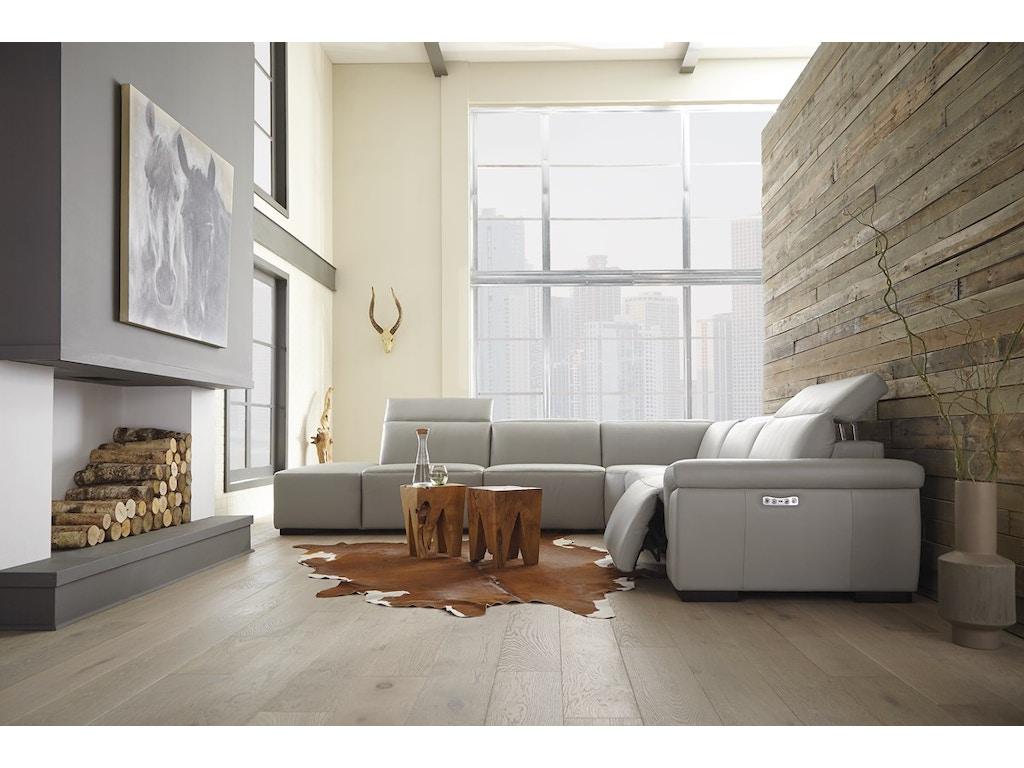 Finesse interior design home decor - Finesse Motion M10 Benchmade In Canada