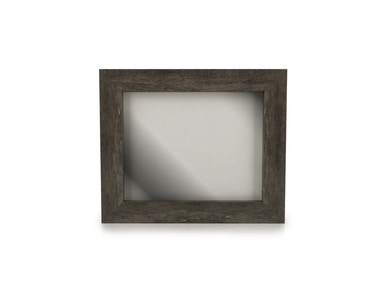 Finesse Modern Horizontal Mirror 4240