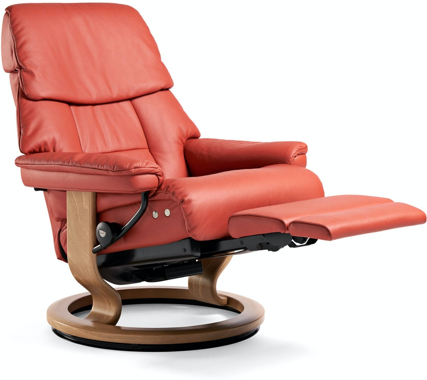 Ekornes Stressless Recliner Replacement Covers Shapeyourminds Com
