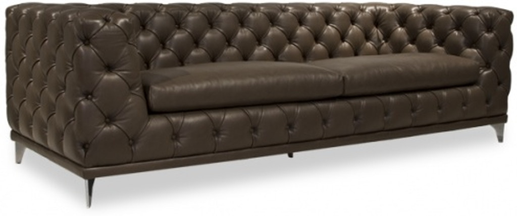 Gamma Sofa Mcqueen Sofa Gamma International Italy