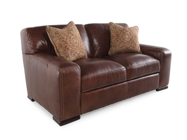 Finesse Brandon Loveseat 215130