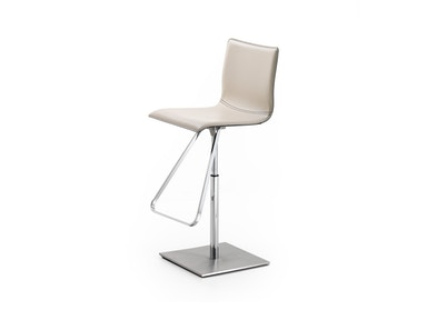 Finesse Modern Toto Swivel Stool Toto