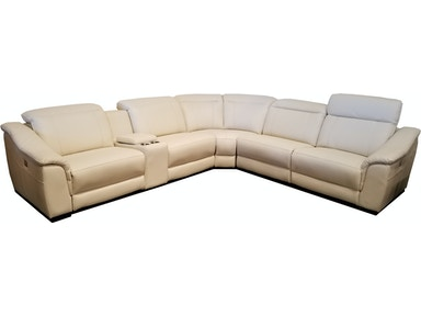 Living Room Sectionals Finesse Furniture Interiors Edmonton