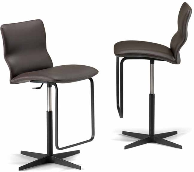Finesse Modern Dining Room Vito Swivel Stool Finesse  : vito from www.finessehomeliving.com size 1024 x 768 jpeg 27kB